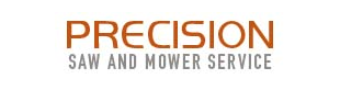 Precision Saw & Mower Service